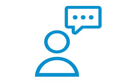 Professional Sales Training | Presentation Training Courses