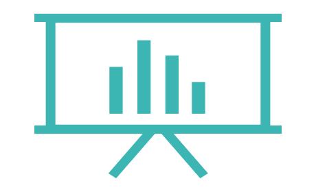Professional Sales Training | Presentation Training Courses, UK